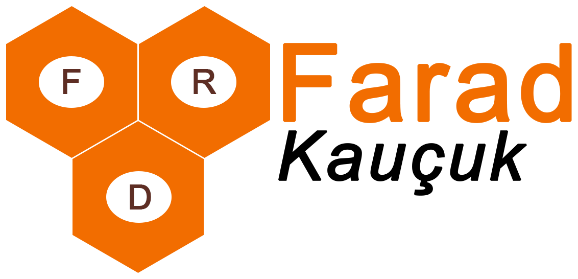 Farad Kauçuk